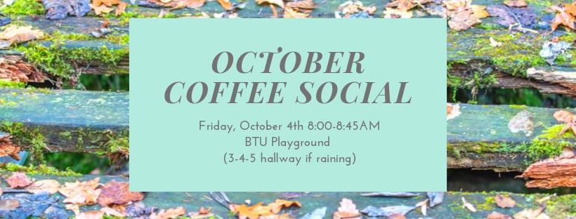 October Coffee Social.png