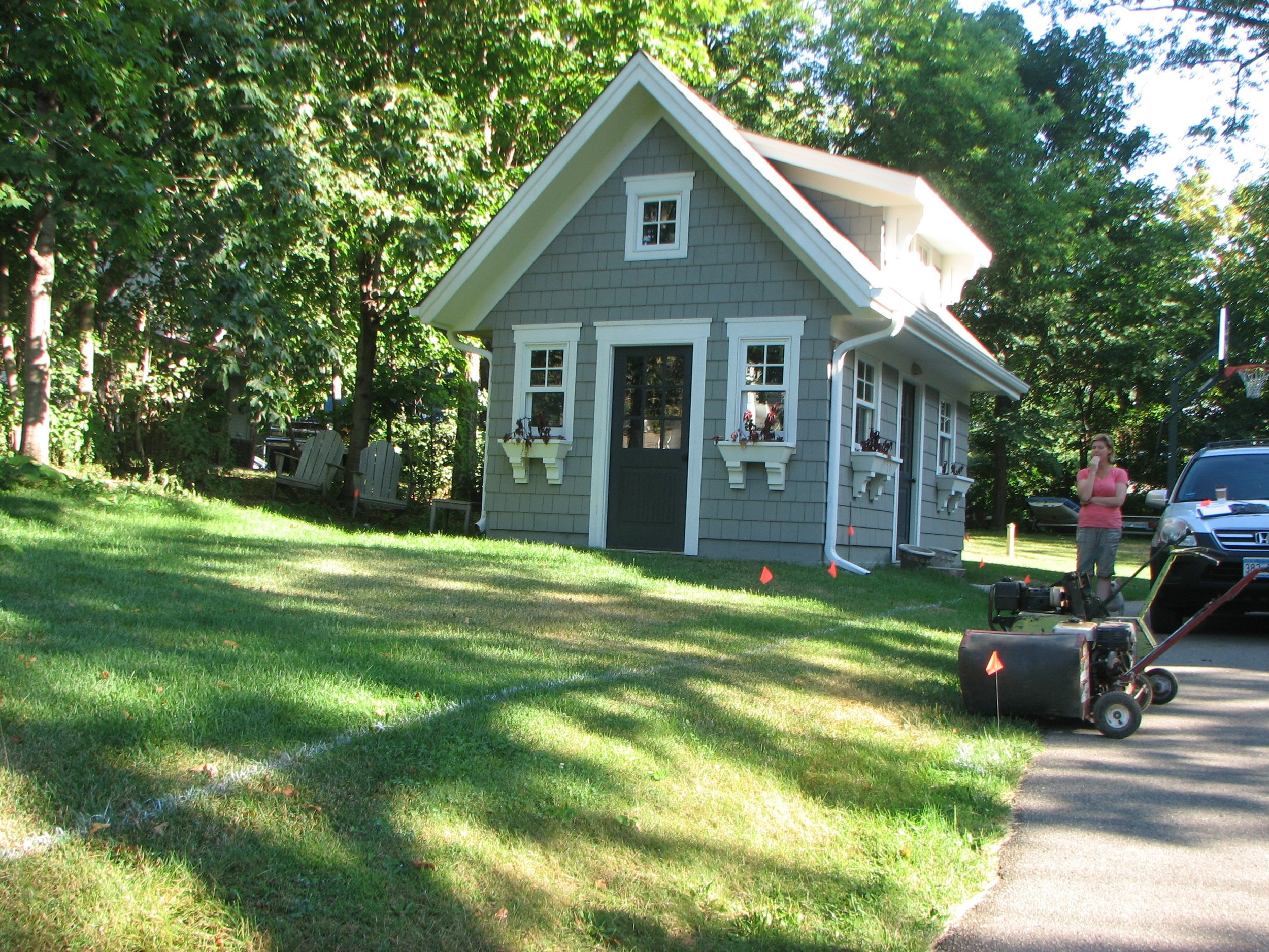 Gretchen Boat house (BEFORE) #1.jpg