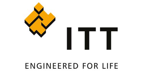 client-logos-4.jpg