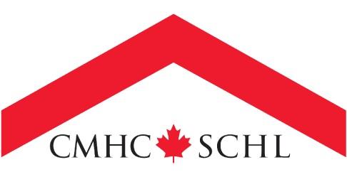 CMHC-Logo-transparency.jpg