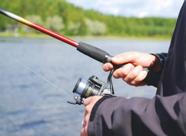 Fishing_750x550.jpg
