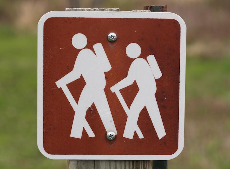 Hiking_Signs_750x550.jpg