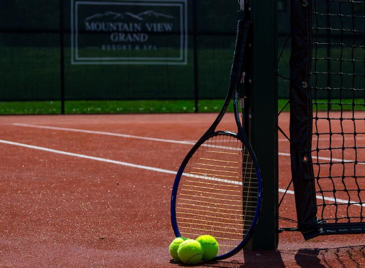 Tennis_750x550.jpg
