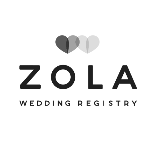zola.png