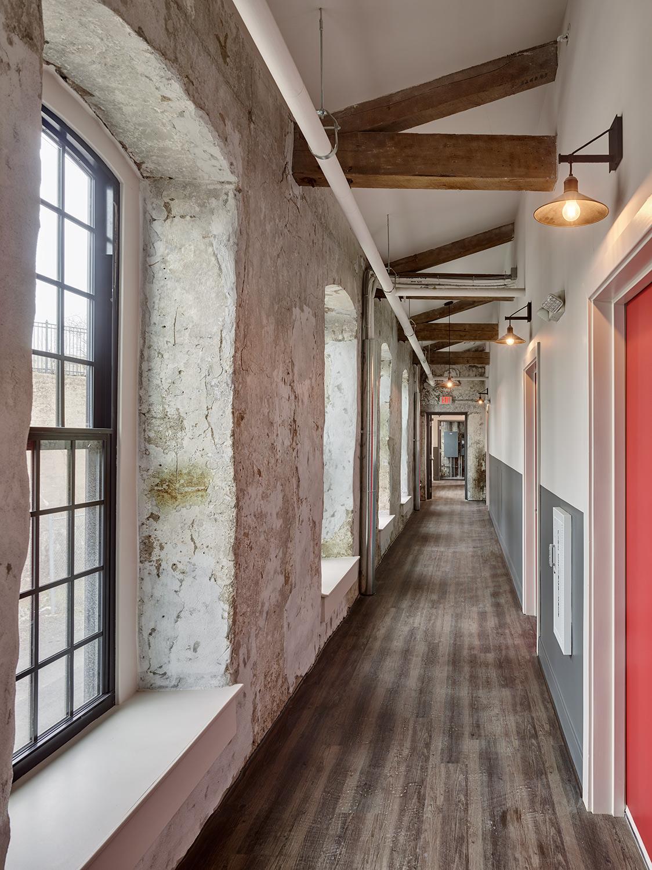 web-Hallway-a.jpg
