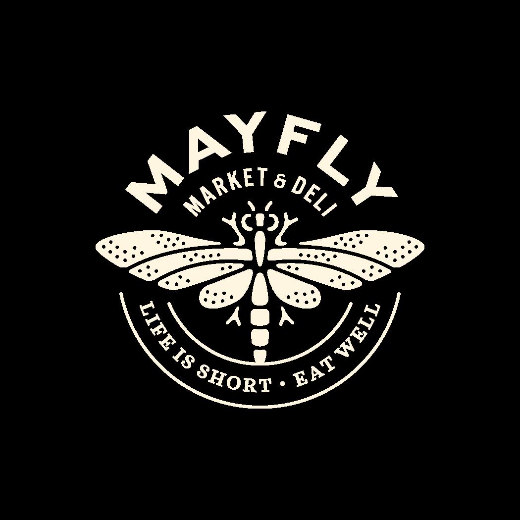 Mayfly-Seal_Web_R1b.png