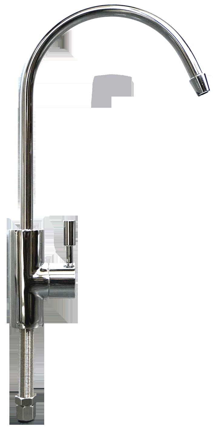 - Ce magnifique robinet design de qualité vous donnera satisfaction pour longtemps, c'est à travers lui qu'arrivera votre eau purifiée.L'installation de l'ensemble, simple à réaliser, peut être faite par vos soins. Le porte filtre se place sous l'évier de la cuisine, l'ensemble des raccordements est prévu à cet effet, la notice de montage est là pour vous expliquer les opérations à effectuer.