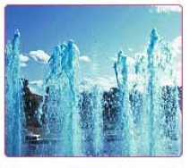 Amilo - Un lien entre cancer et l'eau potable