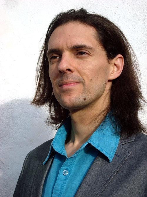 Amilo Loic Sallet