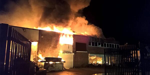 commercial-fire.jpg