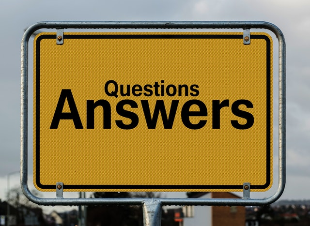 questions-answers.jpeg
