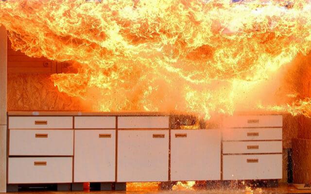 kitchen-fire.jpg