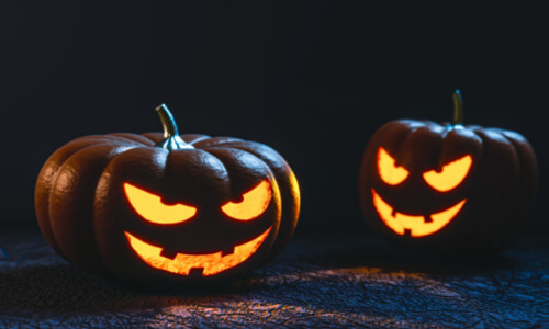 halloween-2017-Insurance-Claim-Nightmares.jpg