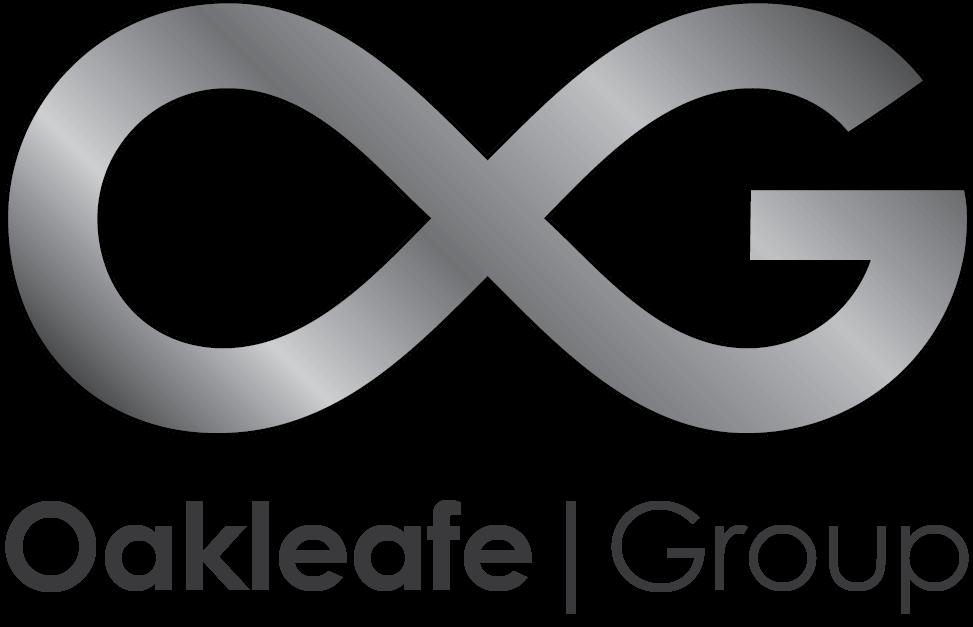 Oakleafe Group.png