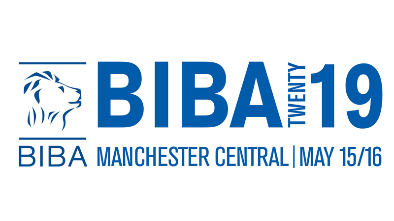 BIBA - British Insurance Brokers' Association - The British Insurance Brokers' Association (BIBA) is the UK's leading general insurance intermediary organisation representing the interests of insurance brokers, intermediaries and their customers. BIBA is the voice of the sector advising members, the regulators, consumer bodies and other stakeholders on key insurance issues