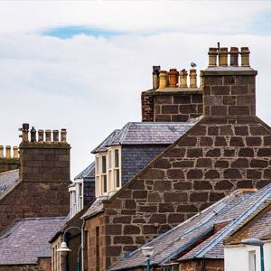 home-chimney.jpg