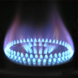 home-gas.jpg