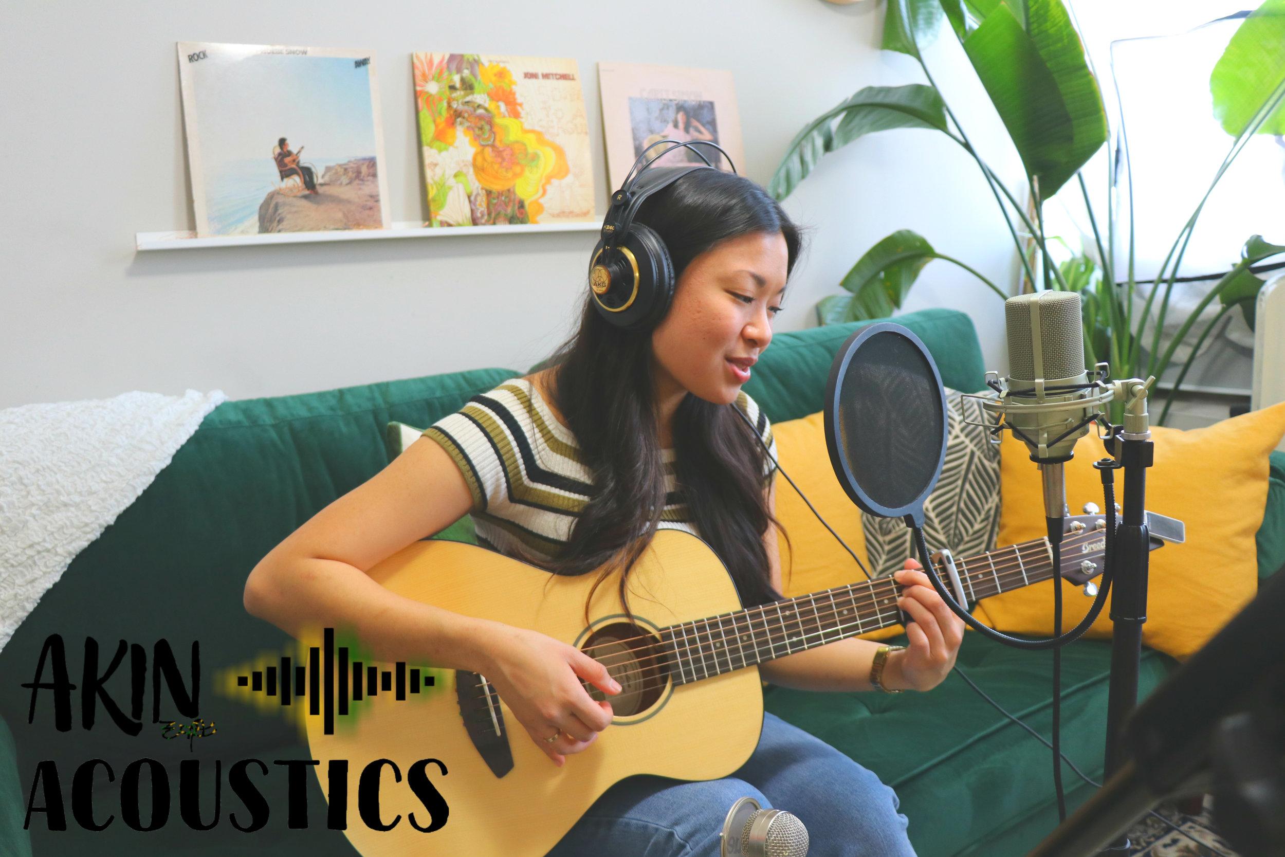 Martina Acoustics.jpg
