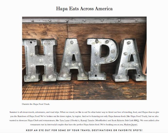 Hapa Eat.jpg