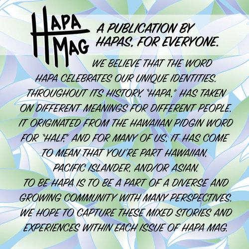 HapaMag+Mission.jpg