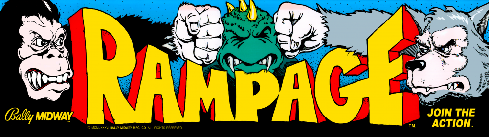 Rampage marquee-sca1-1000.png