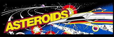 asteroids.jpeg