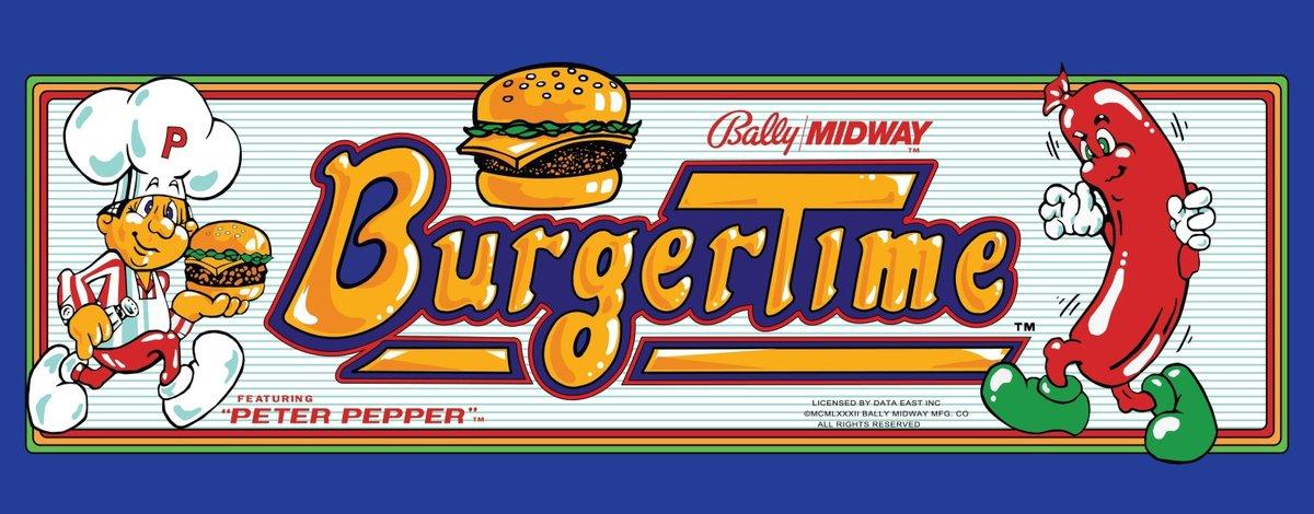 BurgertimeMarquee_70c86e51-e8e6-4bc2-b756-4646843d0630_1200x1200.jpg