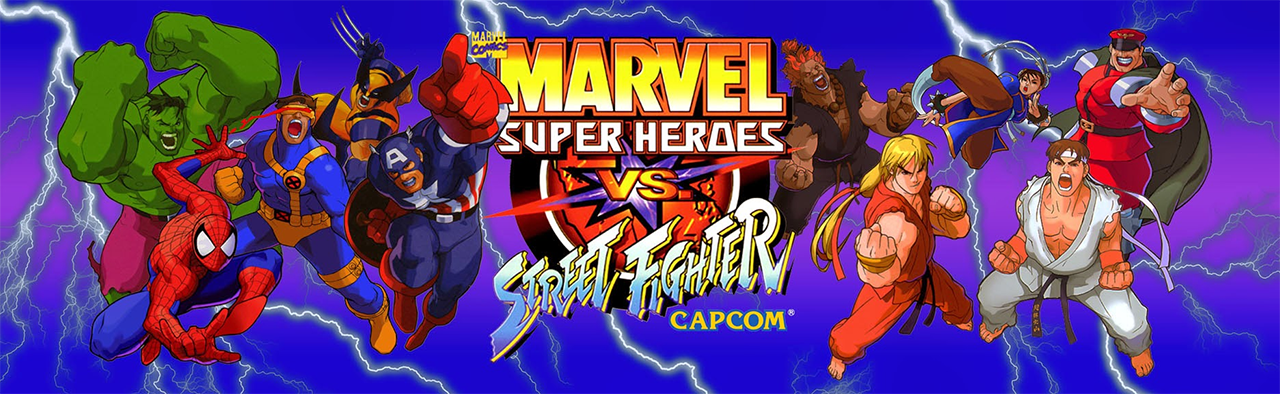 Marvel-Super-Heroes-vs-Street-Fighter-marquee.png
