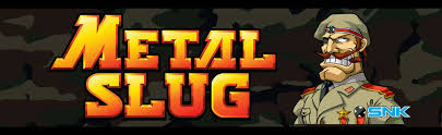 metalslug.jpeg