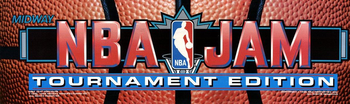 NBAJamTEMarquee_1200x1200.jpg