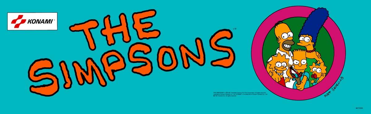 simpsons_marquee.jpg