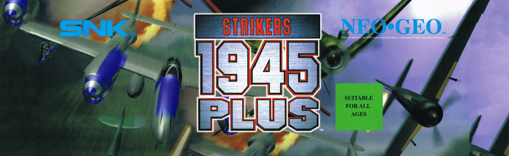 strikers-1945_marquee.jpg