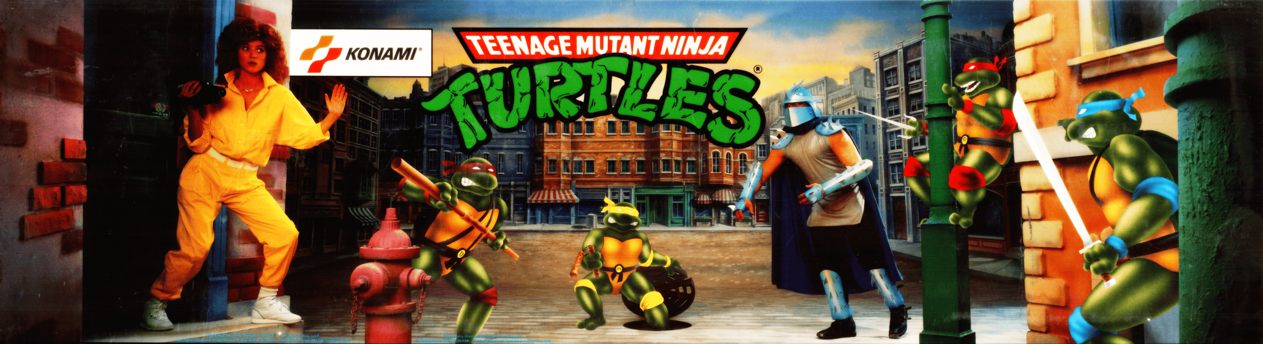 Teenage_Mutant_Ninja_Turtles_-_ARC_-_USA_-_Marquee.png