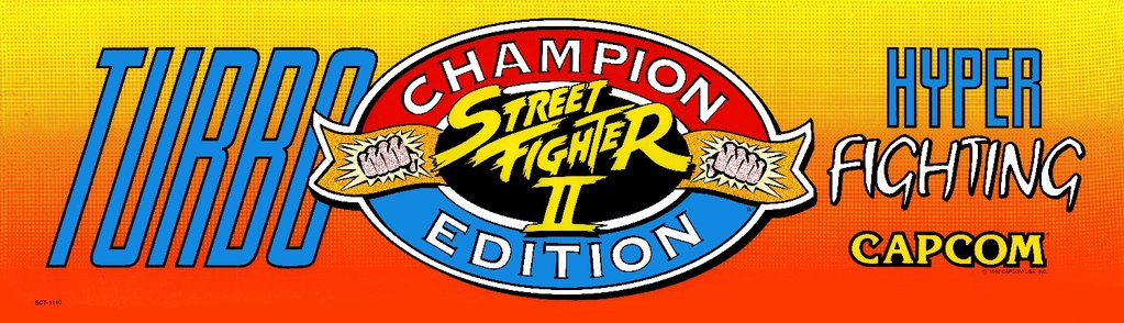 StreetFighter2TurboHF_1024x1024.jpg
