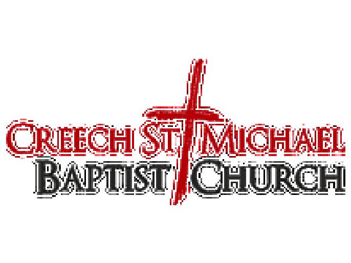 Partner logos-14.png