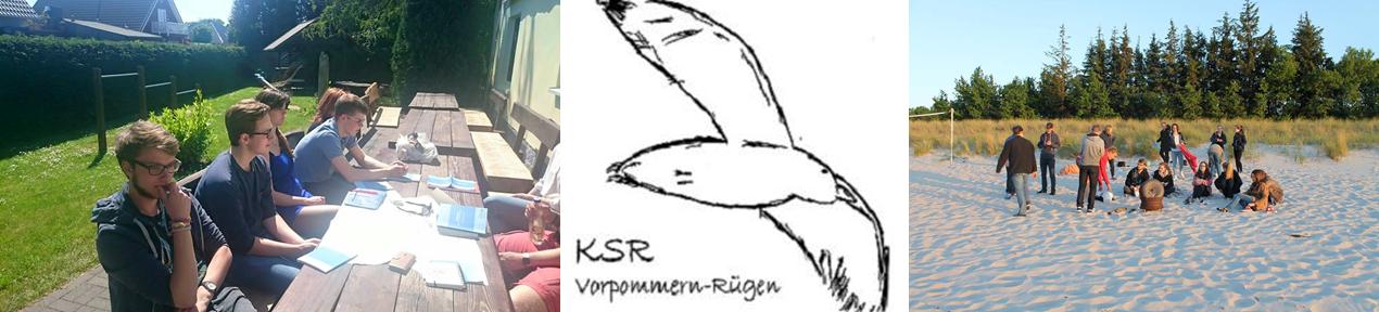 Vom 05.Juni – 06.Juni 2015 fand die Vollversammlung des Kreisschülerrates Vorpommern-Rügen in der Jugendherberge Zingst statt. Neben vielen Diskussionen rund um das Thema Schule und Bildung in unserem Kreis, gab es auch Gespräche zur Planung der Arbeit im kommenden Schuljahr.