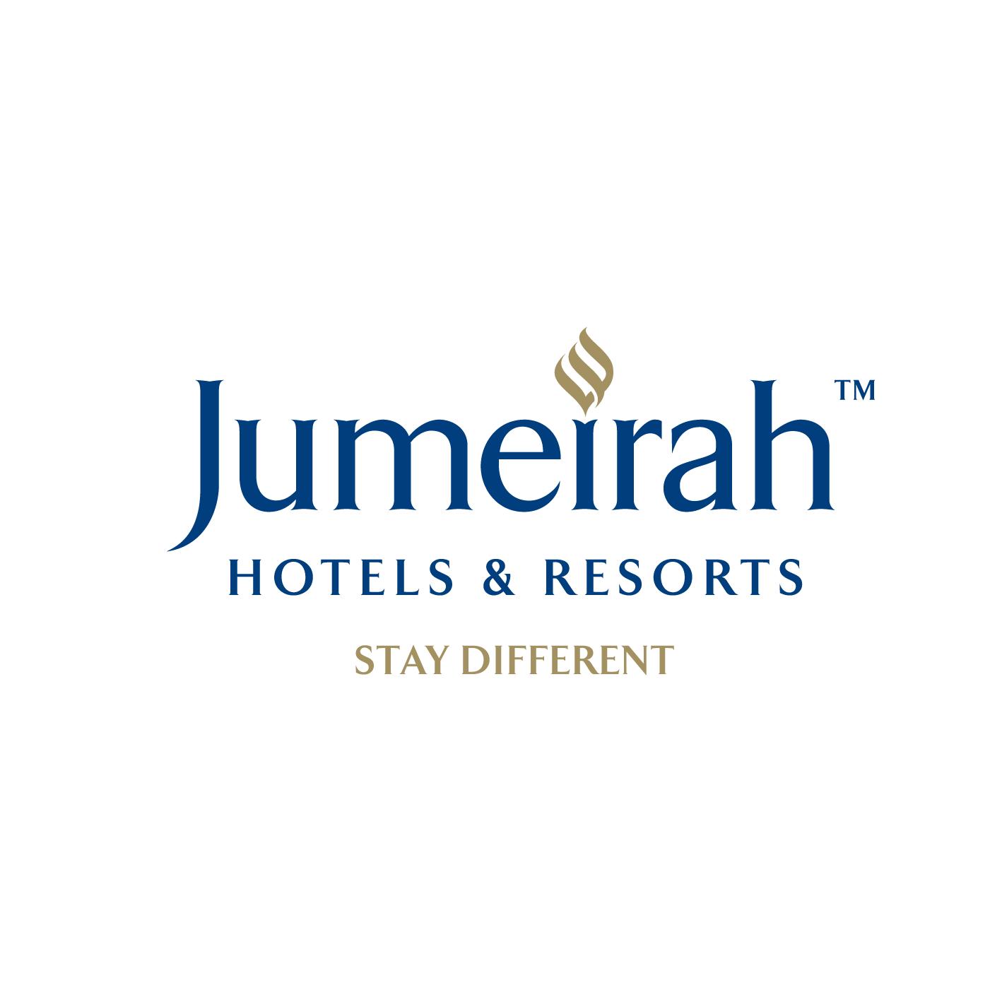 Jumeirah Hotels & Resorts.png