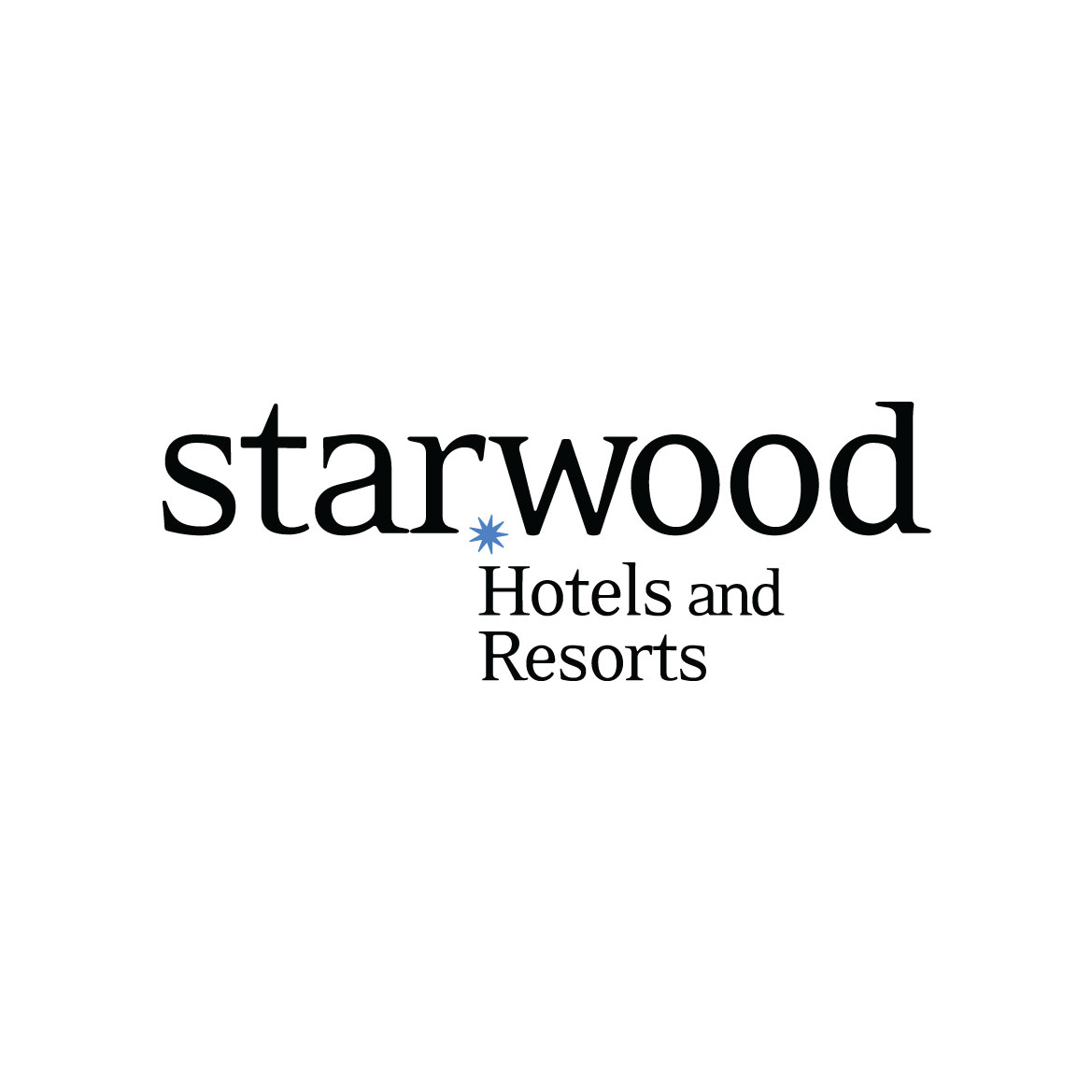 Starwood Hotels & Resorts.jpg