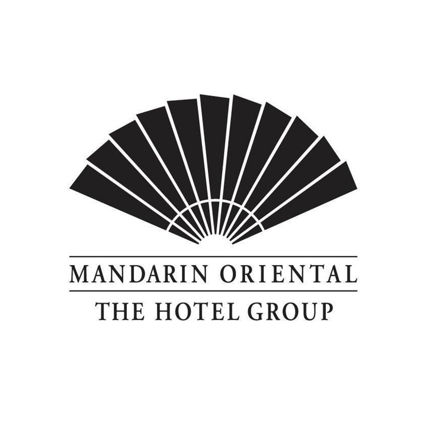 Mandarin Oriental Hotels.png