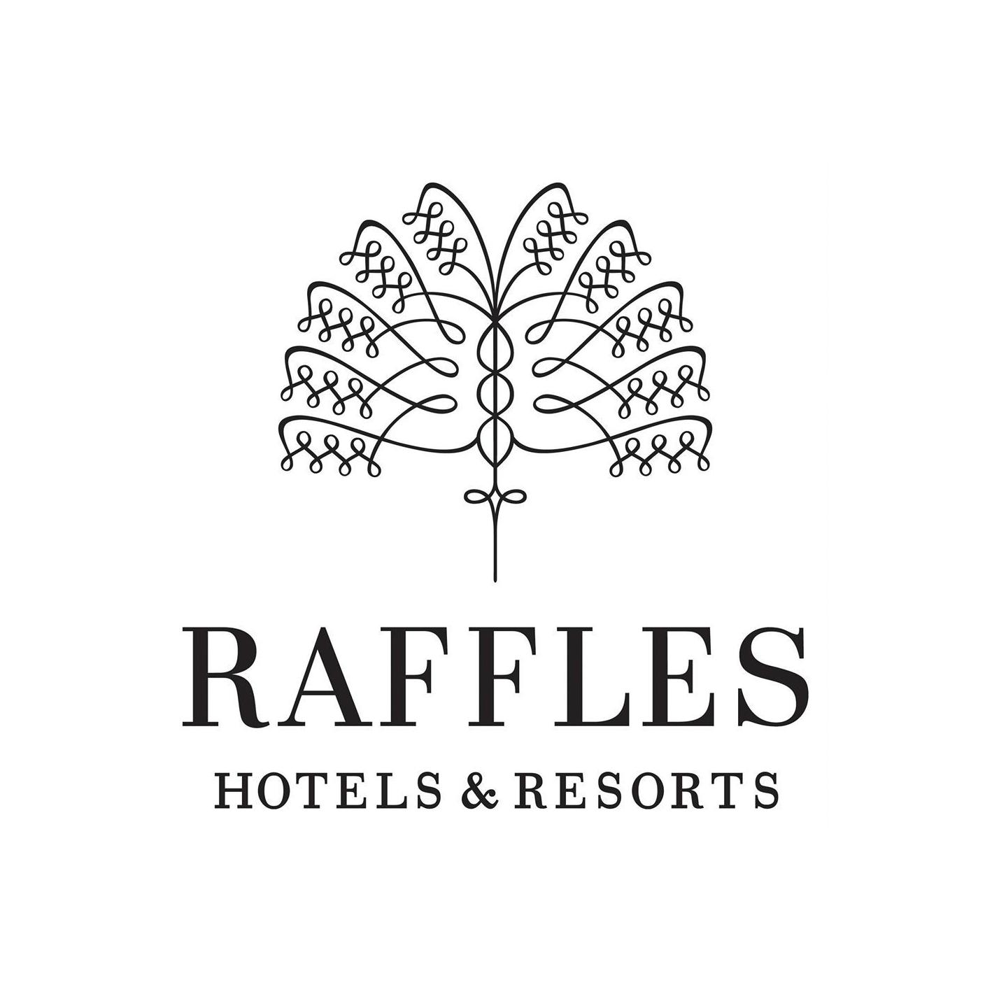 Raffles Hotels & Resorts.png