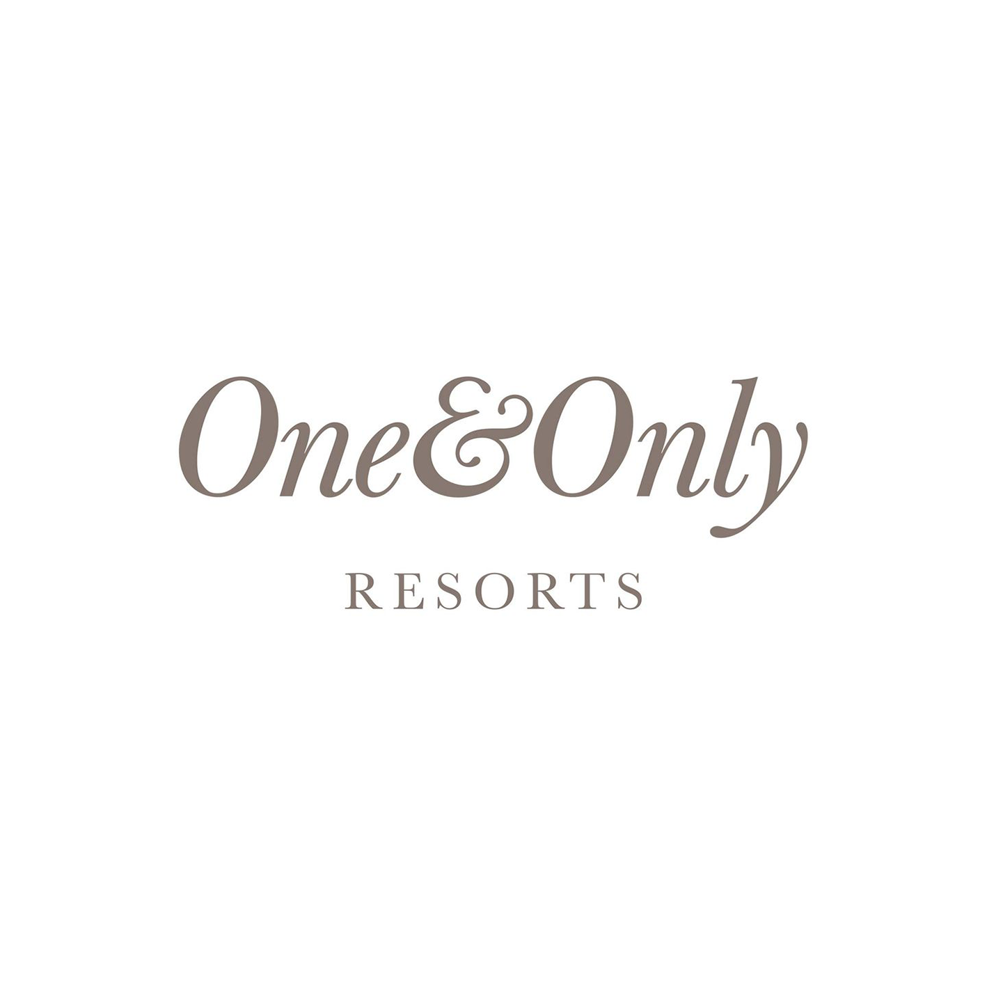 One & Only Resorts.png