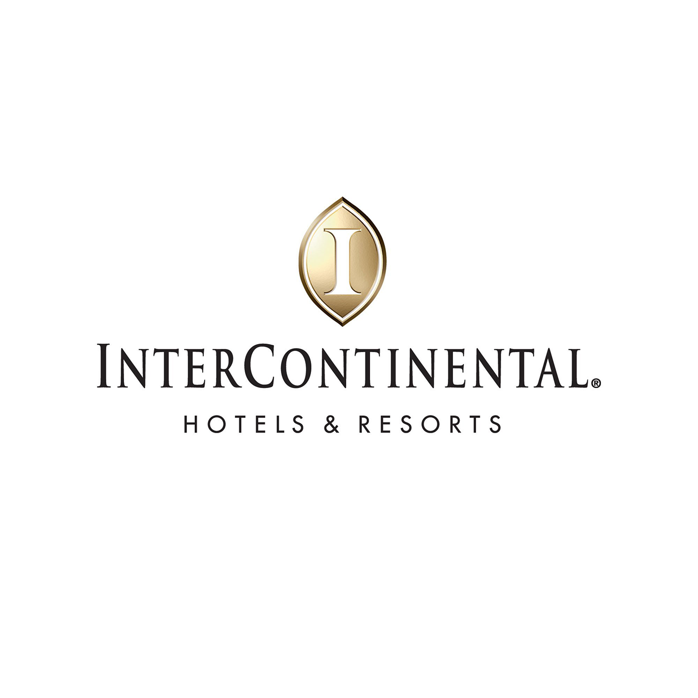 Intercontinental Hotels & Resorts.png