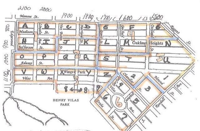 vilas blocks 122018.jpeg