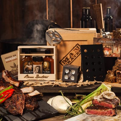gmc-grill-master-crate-awesome-gift-for-men.jpg