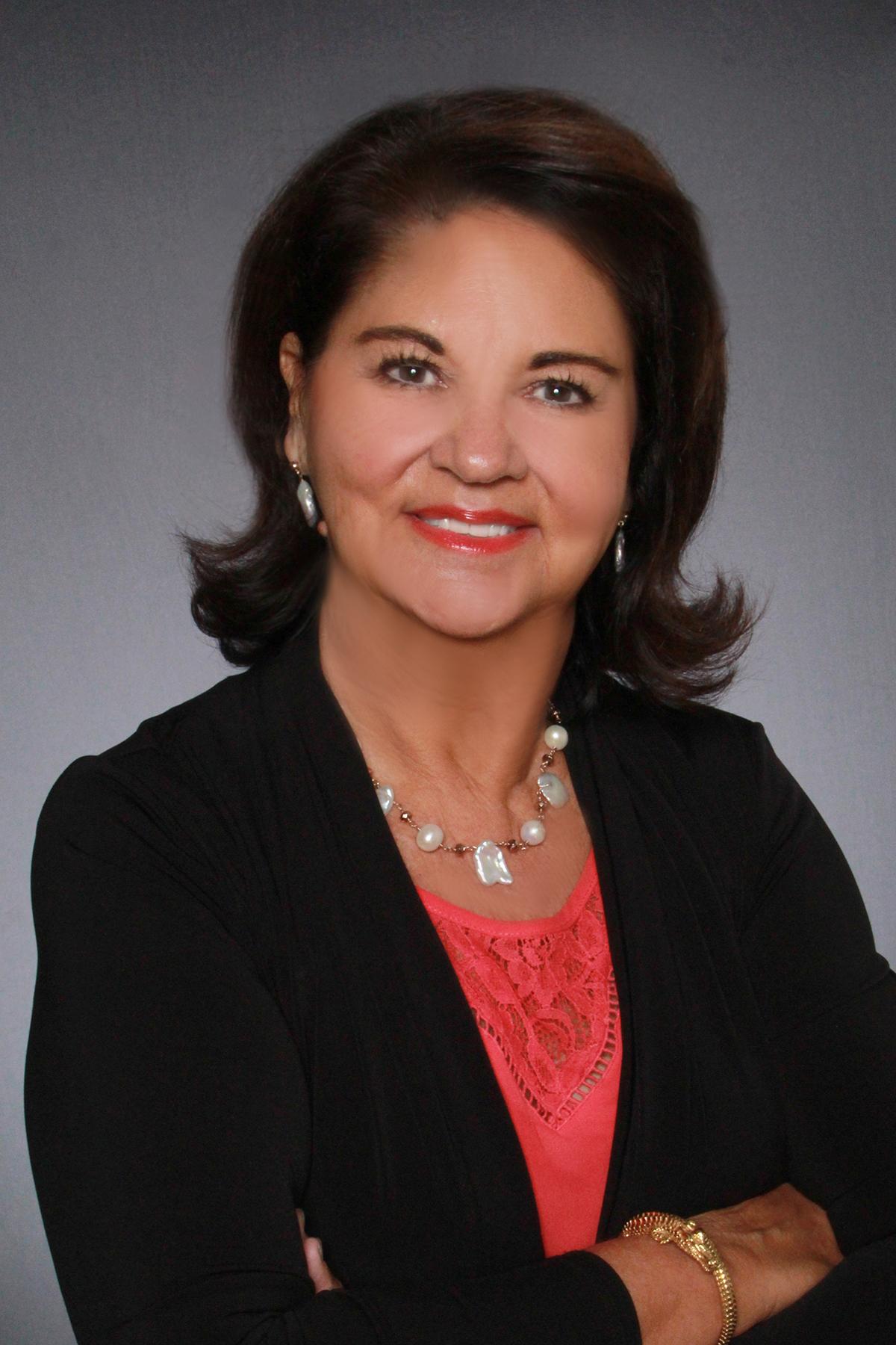 Cindy Chandler.JPG