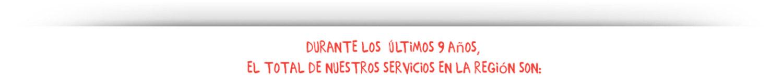 Homepage-TextDivider-2018-SPANISH.jpg