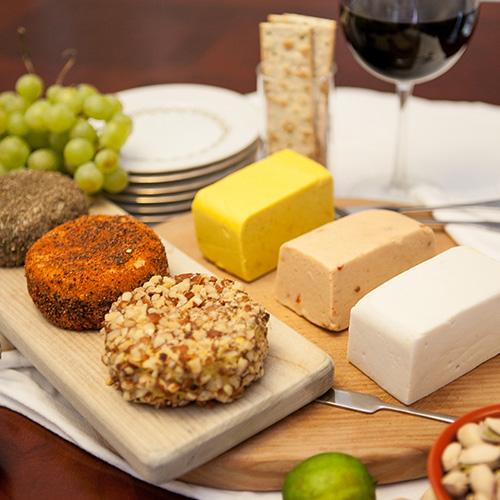 DT Kitchen Vegan Gluten Free Meltable Cheez Block.jpg
