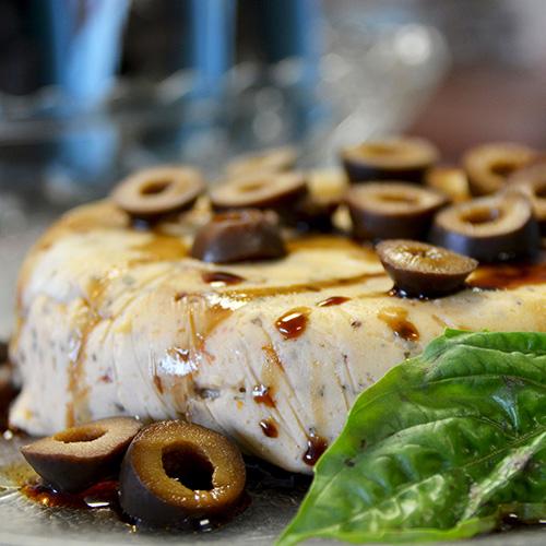 DT Kitchen Vegan Gluten Free Specialty Cheez.jpg