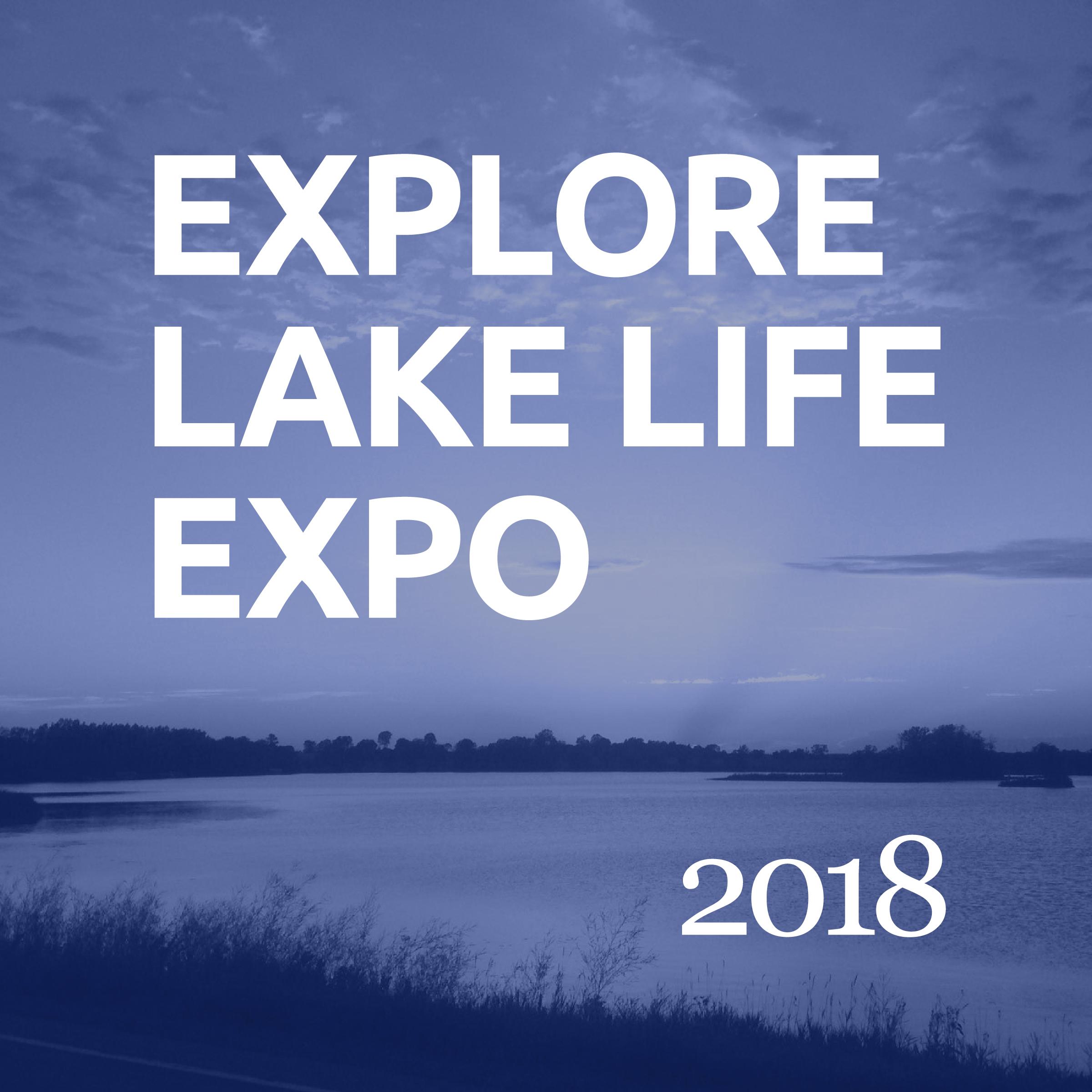 ExploreLLExpo-Logo2018.jpg