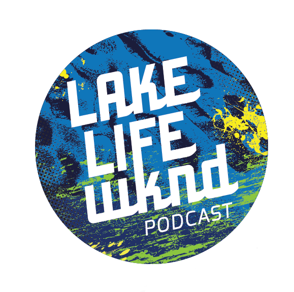 LLW PODCAST.PNG